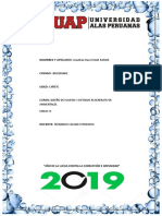 10 Ta 2019 1b Diseño Plantas