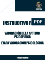 INSTRUCTIVO_VALORACION_PSICOLOGICA