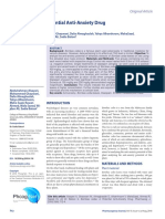 PharmacognJ-10-712