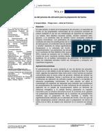 Sandrin_et_al-2019-Journal_of_Food_Process_Engineering.en.es.docx
