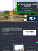 Wetland Development Booklet