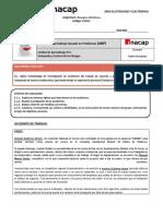 Taller 1_ Metodologia de Investigacion en Accidente Del Trabajo
