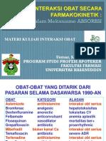 03 Interaksi ABSORBSI.pptx