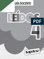 61080719_GD_LEIDOS_Lengua-4_001-048_PDF-BAJA