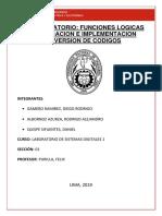 Informe Final 2 Imprimir