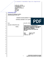 Case 8:18-cv-01644-VAP-KES Document 70 Filed 04/09/19 Page 1 of 19 Page ID #:1910