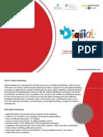 Digital-Marketing-Brochure.pdf