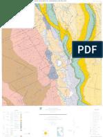 A-119-mapa_Pólvora-16j.pdf