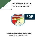 393170798 Panduan Pasien Kabur Docx