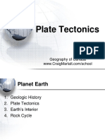2. Planet Earth Ppt. (1)