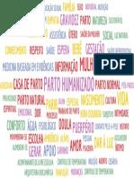 Brainstorm Parto Humanizado