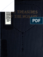 The Treasures of the Rosary ( Written by McKenna and Charles Hyacinth 1835 )