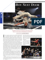 10mag-bboyArticle-2010sep