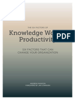 SixFactorsOfKnowledgeWorkerProductivity.pdf
