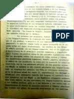 Apuntes de Etnografía Paraguaya p1