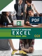Silabus Excel Basico Avanzado 2019 (1)