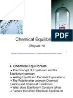 Chapter 14 Lecture Ppt