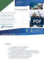 cubipode expo.pdf