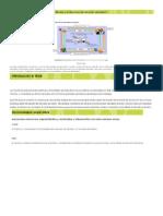 283111181-El-Equilibrio-Del-Mercado-de-Bienes.pdf