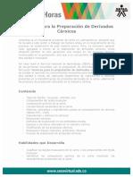 CertificadoAfiliacionSaldo