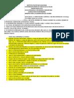 FICHERO_COMUNITARIA[1]