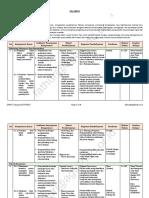 Silabus Informatika SMA 22052019.pdf