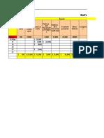 Worksheet (1).xlsx