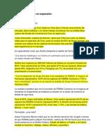 La Historia Detrás Del OXXO