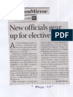 Business Mirror, June 17, 2019, New officials gear up for elective posts.pdf