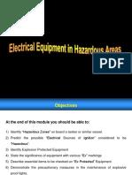 Electrical Equipment in Hazardous Areas.ppt