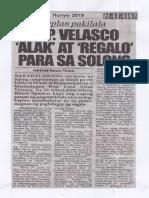 Hataw, June 17, 2019, Rep. Velasco alak at regalo para sa solons.pdf