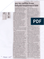 Manila Times, June 17, 2019, Tan to refile free dialysis treatment bill.pdf