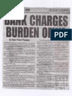 Peoples Journal, June 17, 2019, Bank changes burden OFWs.pdf