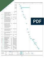 """Analisis Estatico No Lineal y Benedetti Pretini en La Determinacion de La Vulnerabilidad Sismica de Los Edificios """"c"""" y """"d"""" de La Upeu-juliaca"""