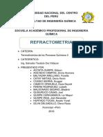 refractometria-xd.docx
