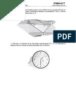 ley de cosenos - preu.pdf