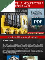 313052204-arquitectura-republicana.pptx