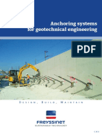 12-c Ix 0_anchoring Systems Geotechnical Eng_en v03
