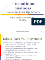 5. Trade and Factor-Mobility Theory.ppt