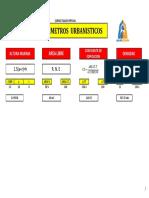 PARAMETROS URBANISTICOS EXCEL.pdf