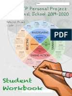 Student Friendly PP Guide (1)