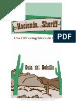Sheriff Guia Es