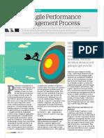 an-agile-performance-management.pdf
