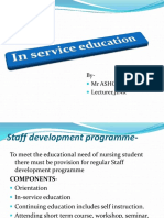 Inserviceeducation 141119085308 Conversion Gate02