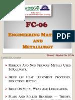 FC-06-Engineering material & metallurgy.pdf