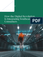 BCG the Digital Integration of Southeast Asia Sep 2018 Tcm9 202616