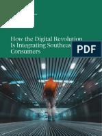BCG the Digital Integration of Southeast Asia Sep 2018 Tcm9 202616