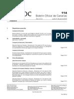 boc-s-2019-114