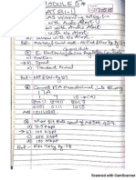 B1.1 Module05 MUM APR 2018_20180517232736.pdf