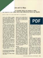 WJ_1971_09_s419.pdf